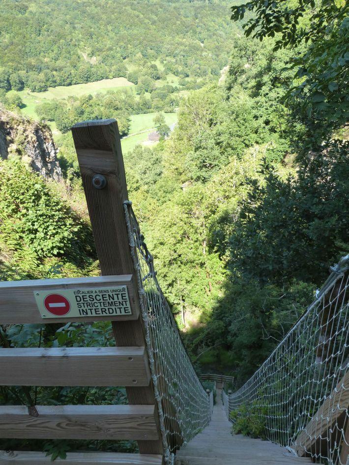 descente_escalier