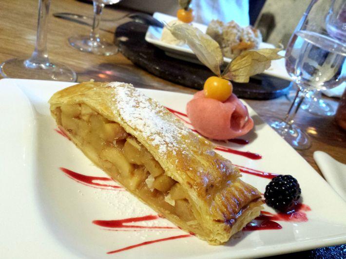 dessert_moreno