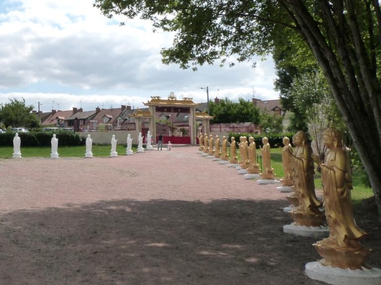 entree_pagode_noyant