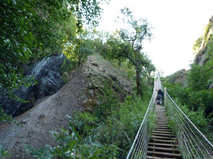 escalier_cascade_2