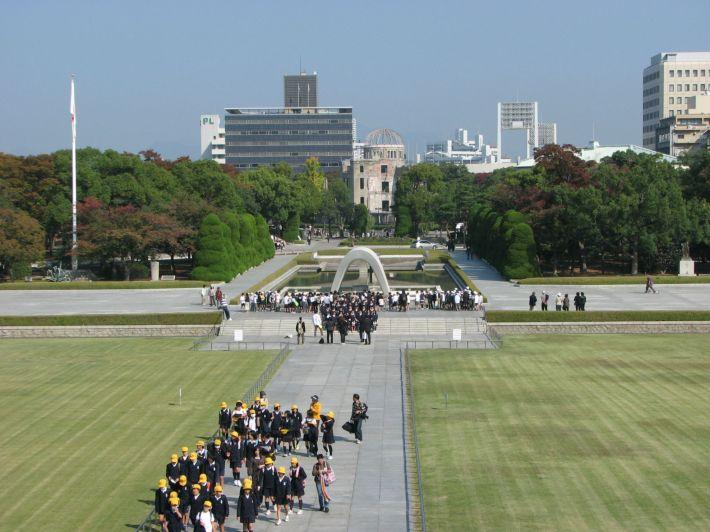 musee_hiroshima_dome