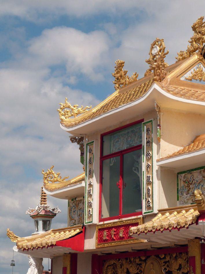 temple_noyant