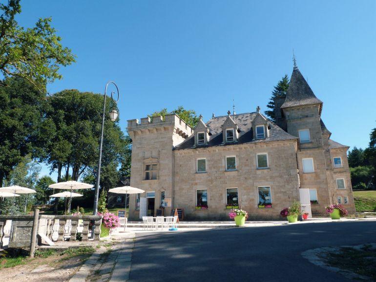 chateau_vassiviere