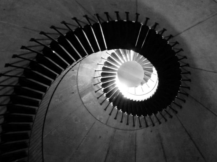 escalier_phare