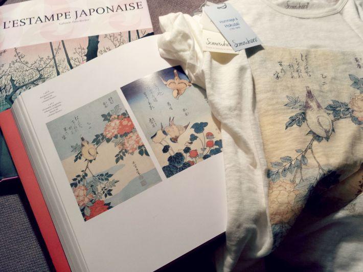 hokusai_tshirt