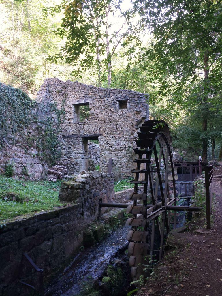 moulin_rouet