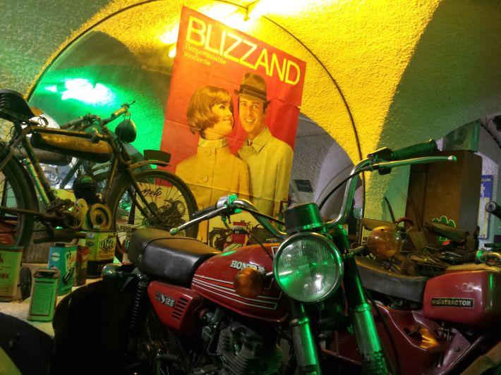 musee_cyclisme_2