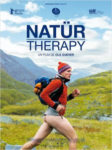 natur_therapy
