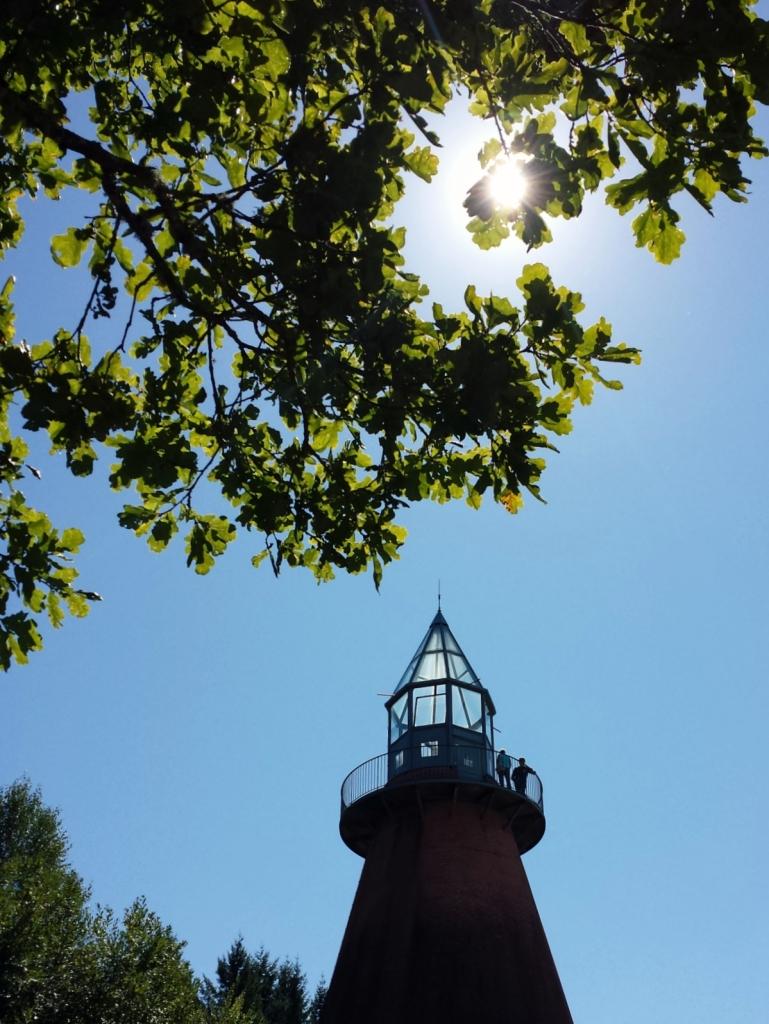 phare_ciap