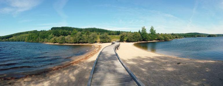 pont_chassagnas
