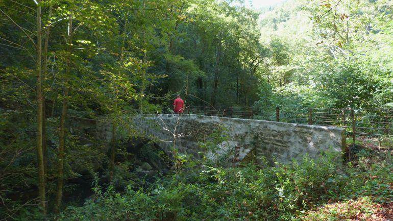pont_rouets