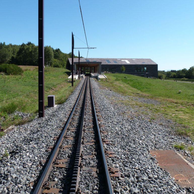 rail_panoramique