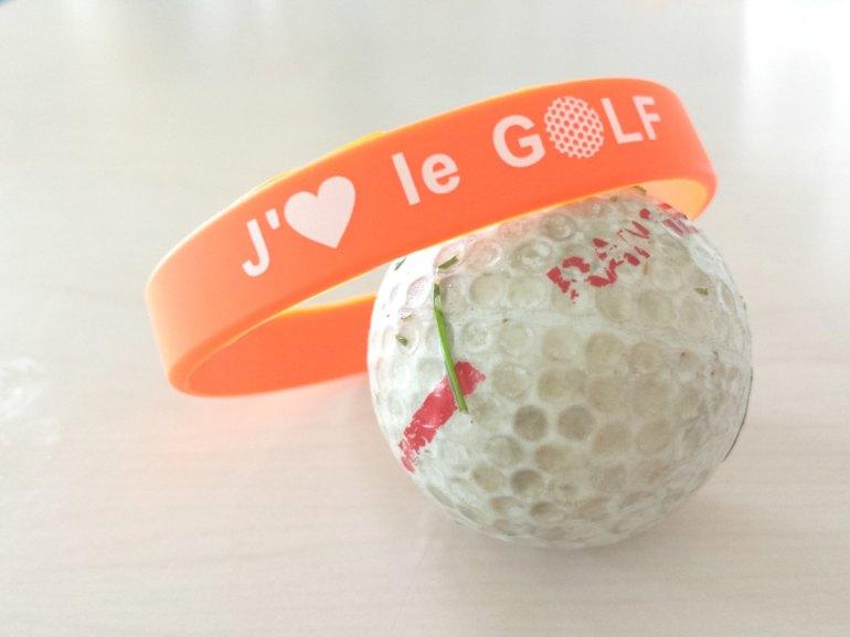 aime_golf