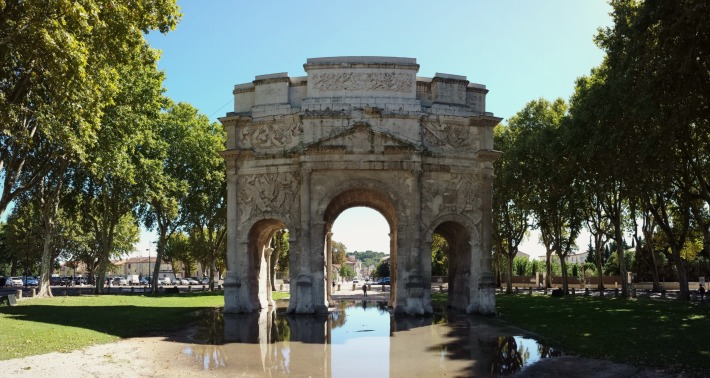 arc_triomphe_orange_2
