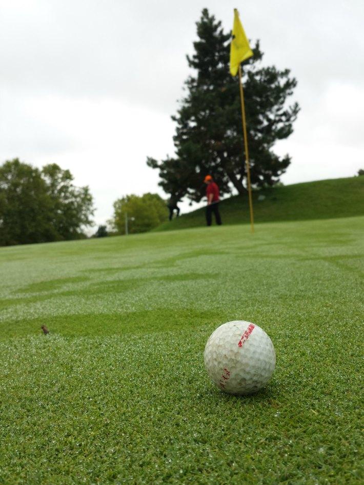 balle_golf_2