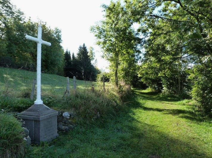 chemin_croix