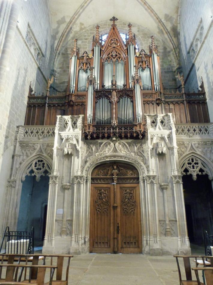 orgue_notre_dame