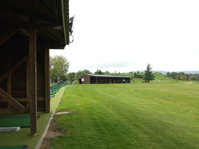 practice_golf