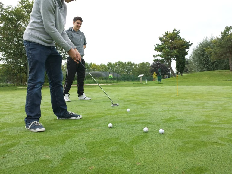 practice_golf_2
