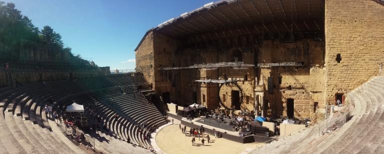 theatre_orange_prepa_concert