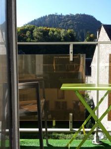 balcon_charlet