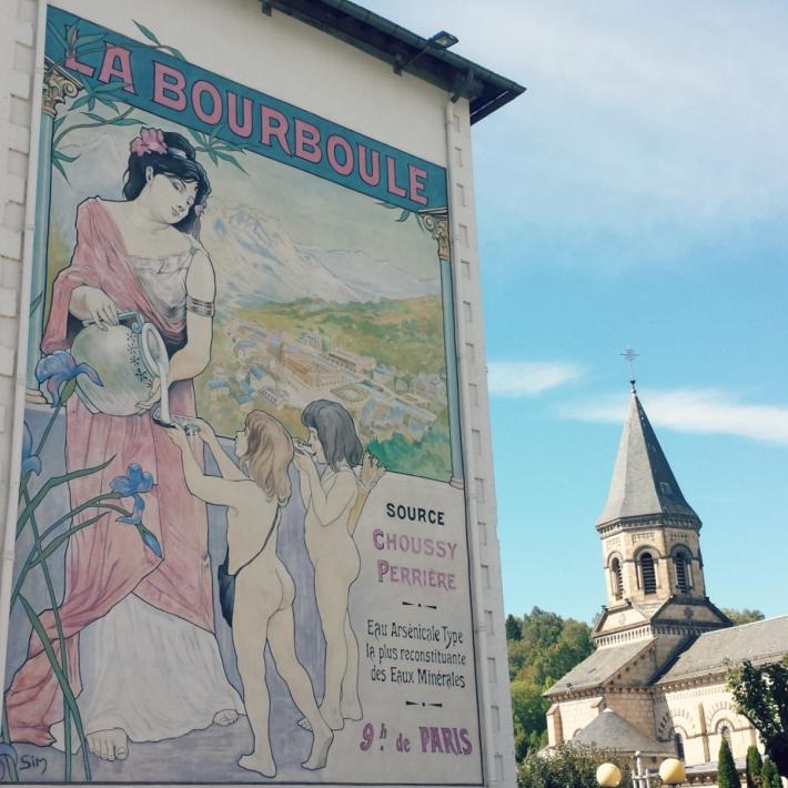 bourboule_vintage