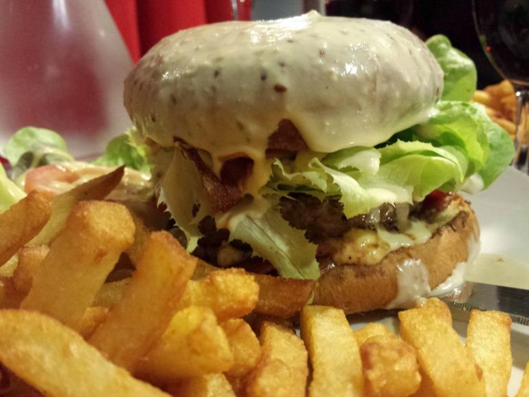 burger_mistral