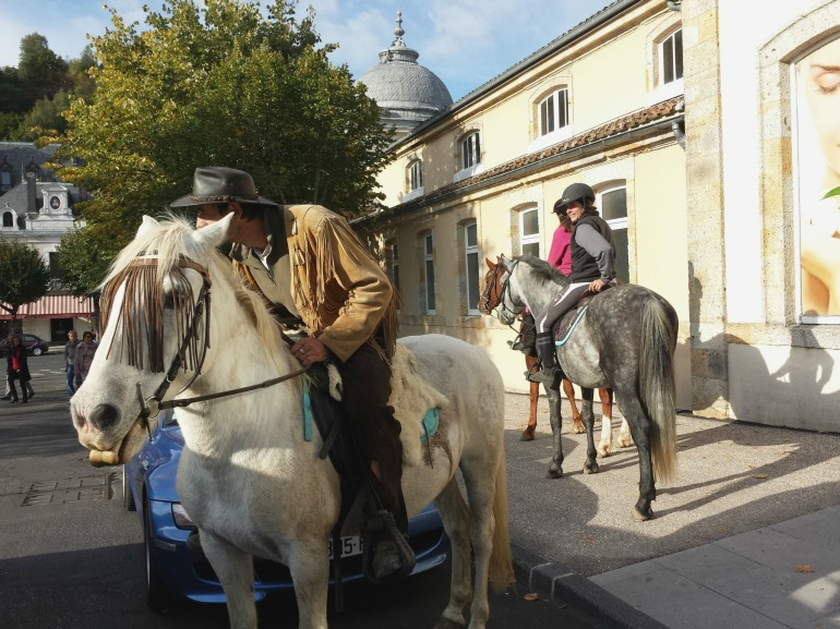 chevaux_thermes