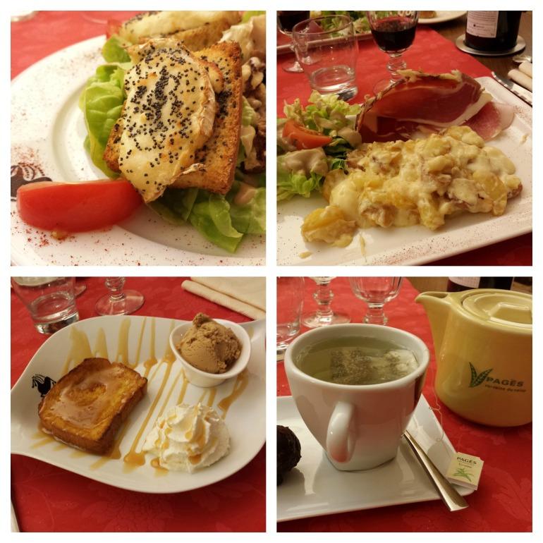menu_auvergne