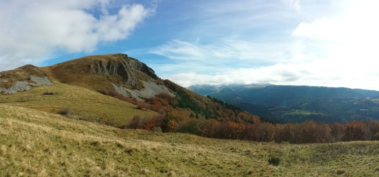puy_gros2