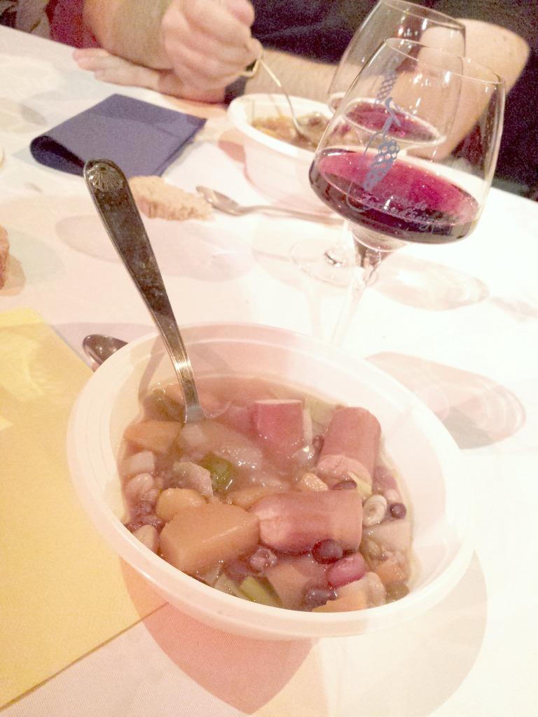 soupe_wakan