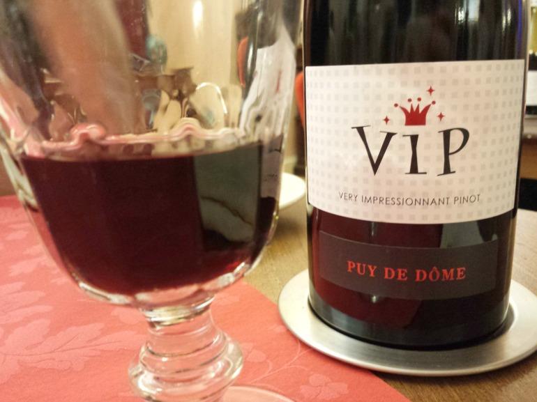 vin_vip