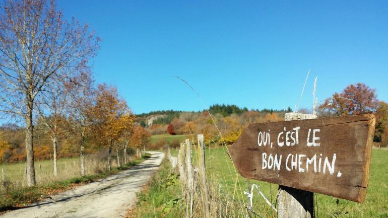 bon_chemin