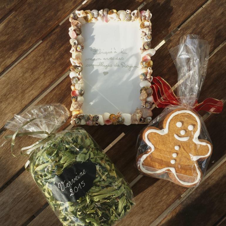 cadeaux_famille