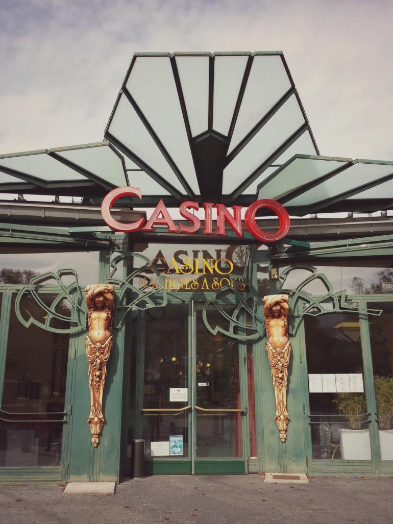 casino_montdore