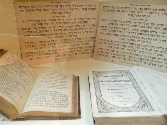 livres_synagogue