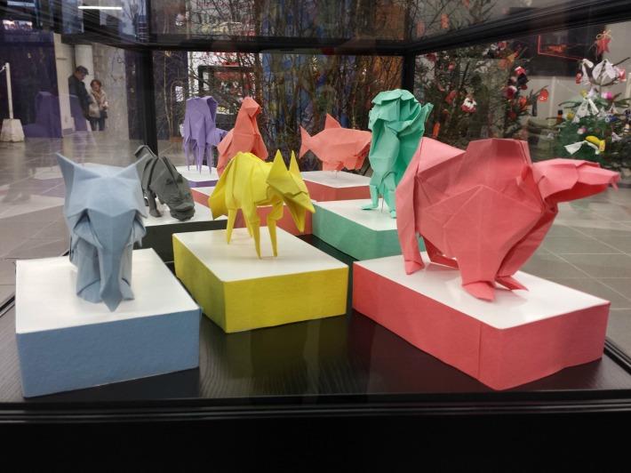 origami_tetsuya_gotani