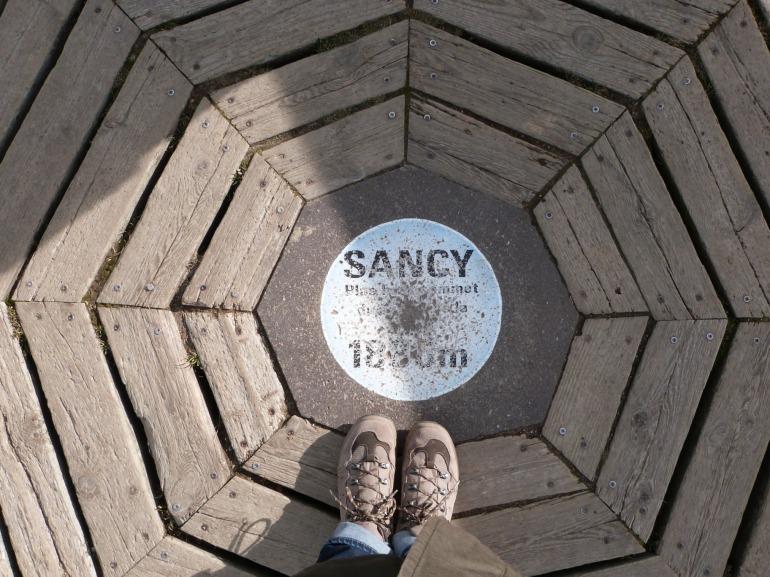 sommet_sancy