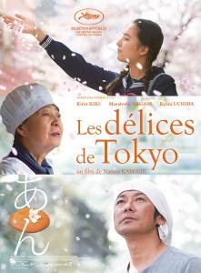 affiche_delices_tokyo