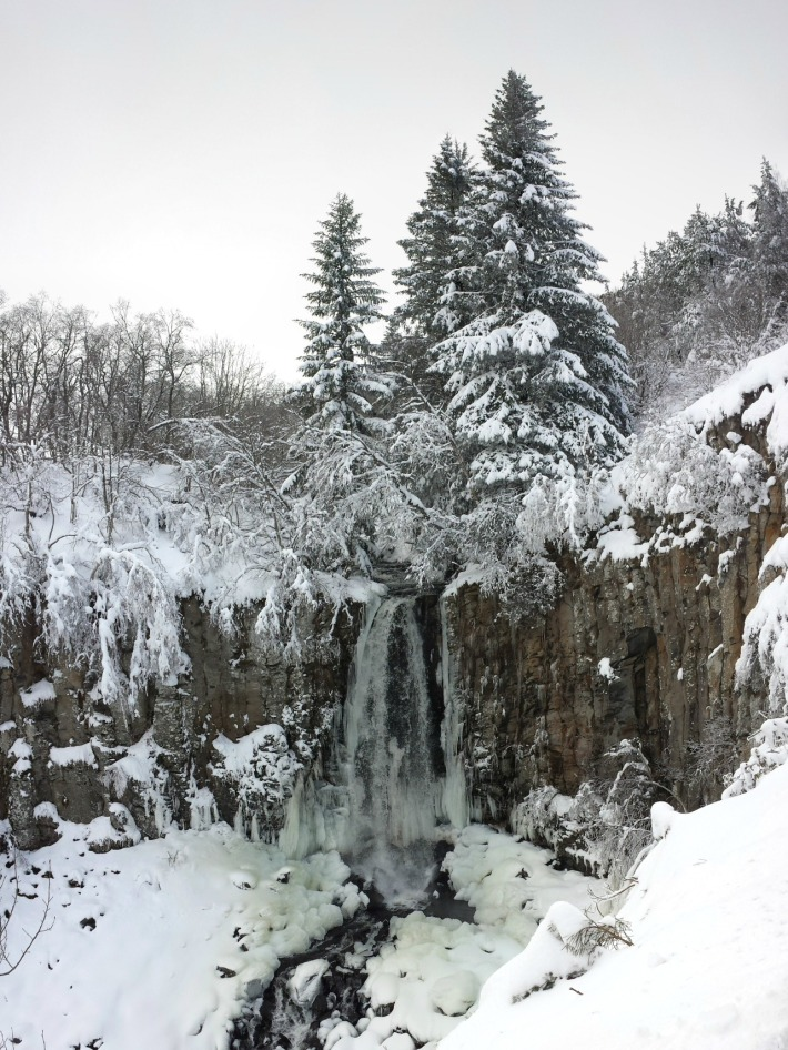 cascade_guery_neige