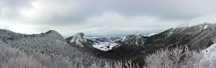 tuiliere_sanadoire_neige