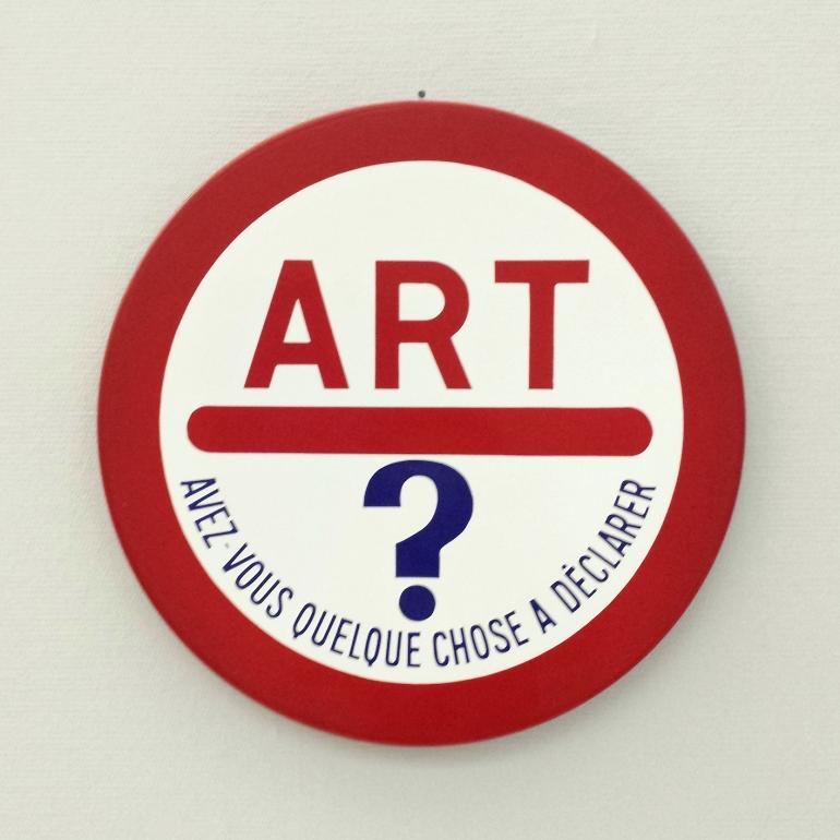 art_declare