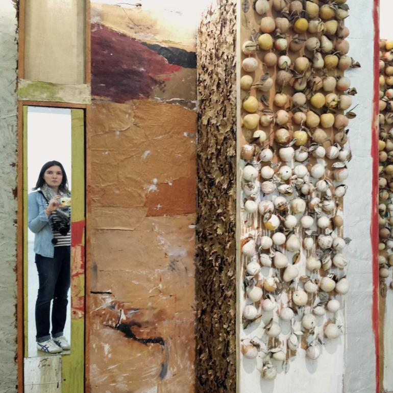autoportrait_pompidou