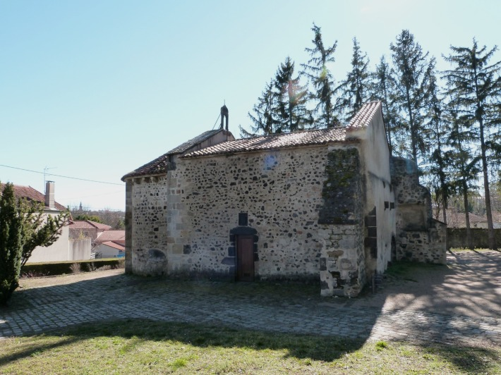 chapelle_don_2