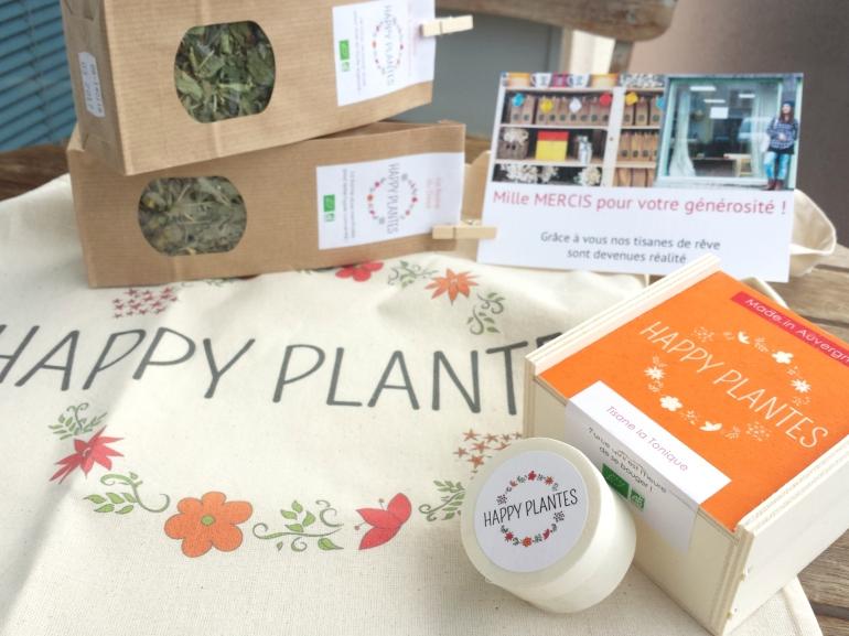happy_plantes-3