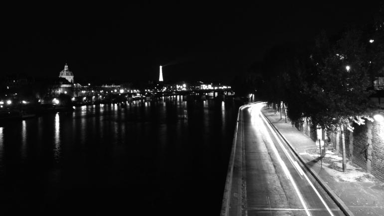 quais_by_night