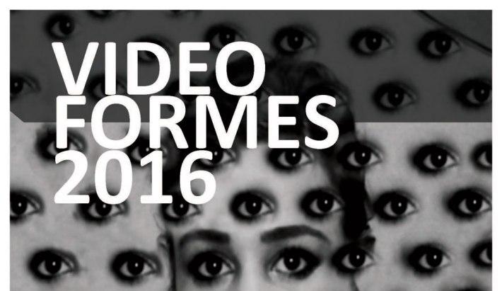 Affiche-Videoformes2016