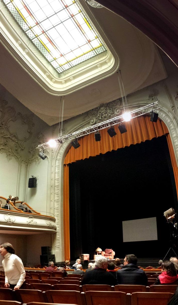 theatre_chatel