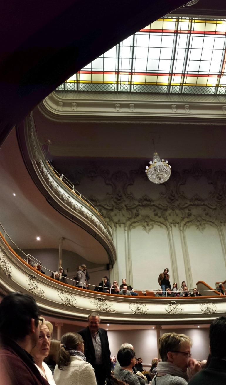 theatre_chatel_2