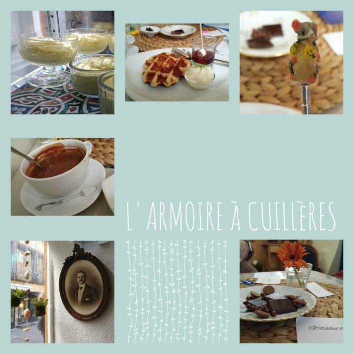 armoire_cuillieres_2